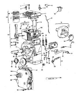 561542647275890571 furthermore Viewit as well Mower deck will not engage when the PTO switch is turned on moreover Wiring Diagram For Kubota Zd21 in addition Honda Hr215 Lawn Mower Parts Diagram. on wiring diagram for ignition switch on lawn mower