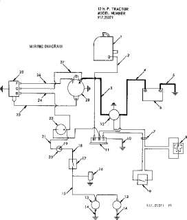 Ford 3910 Wiring Diagram in addition Ford 3910 Wiring Diagram together with New Holland Tractor Wiring Diagram additionally New Holland L185 Wiring Diagram together with 7740 Ford Tractor Diagram. on wiring diagram for 3930 new holland tractor