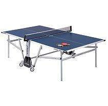 Equinox™ Outdoor Table Tennis Table