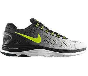 Nike Store España. Calzado, zapatillas y ropa de running