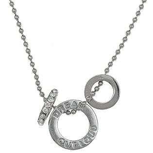 Loud by Selena Gomez Jewelry Fashion Jewelry Necklaces & Pendants