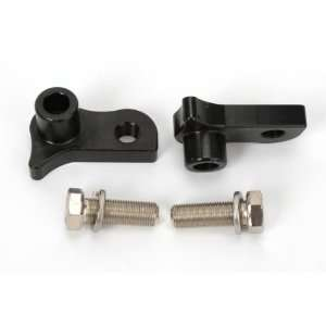 Burly Black Shock Lowering Kit 2852007