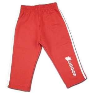 University of Houston Cougars Kids Shorts/Pants  Sports
