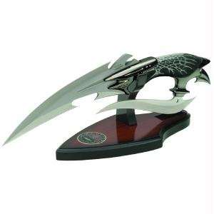 United Cutlery Scorpion Display Stand UC GH2009 STD