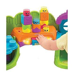 Smiles Sillytown  Fisher Price Baby Baby Toys Educational Toys