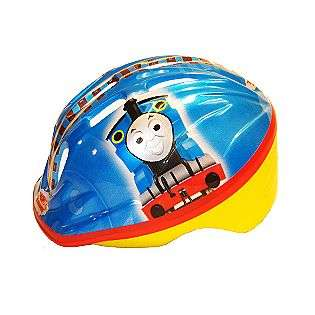 Fitness & Sports Bikes & Accessories Helmets & Protective Gear