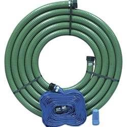 Water Transfer Pump Hose Kit 725559758133