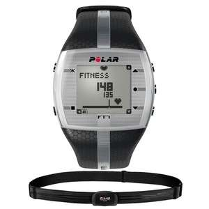New Sealed Polar FT7 Mens Heart Rate Monitor 0725882543833