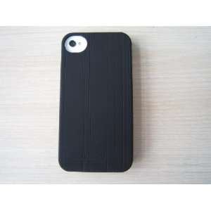 13 for Apple Iphone 4s & Iphone 4  black Cell Phones & Accessories