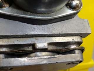 MCCULLOCH MAC MC101 M/C GO KART CART ENGINE FRESH REBUILD MC 101