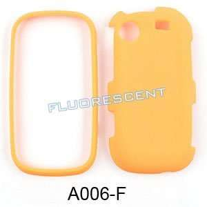 SHINNY HARD COVER CASE FOR SAMSUNG MESSAGER TOUCH R630