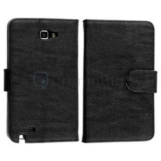 Samsung Galaxy Note LTE SGH i717, Galaxy Note N7000