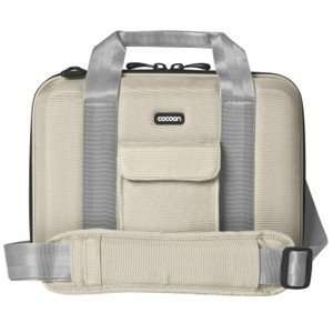 Cocoon CNS341ST Carrying Case for 10.2 Netbook   Beige