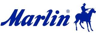 MARLIN FIREARMS GUN HUNTING CAR TRUCK DECAL