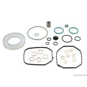 Bosch Fuel Injection Pump Seal Automotive