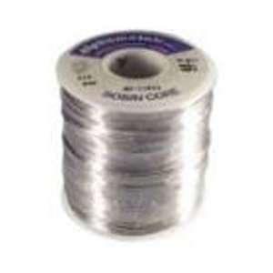 Phc 1 Lbs 18 Gauge Rosin Core Solder On Spool Highes
