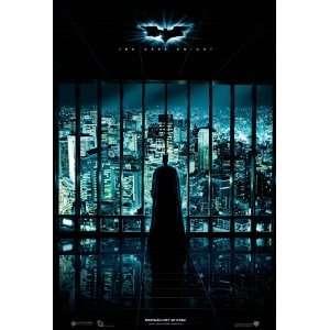 Christian Bale)(Michael Caine)(Morgan Freeman)(Heath Ledger)(Gary