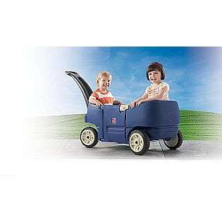 Toys & Games Ride On Toys & Safety Wagons & Push & Pull Toys