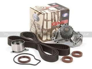 90 95 Acura Integra B18A /B Timing Belt Water Pump Kit