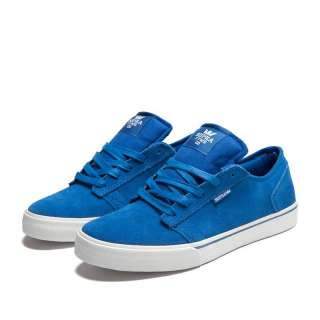 Amigo Royal Blue Suede Canvas 8 8.5 9 9.5 10 11 11.5 12 13