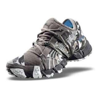 18ba4f0e204c coupon code mens brands shoes puma complete trailfox 4 trail runners ...