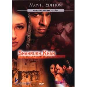 Shahrukh Khan Selection  Shakti The Power   Aetbaar   Duplicate Der