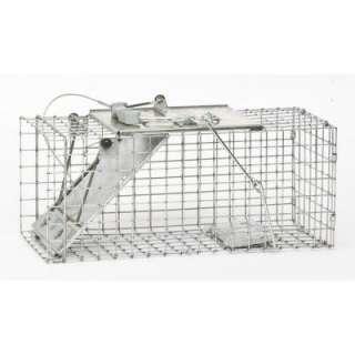 Havahart EZ Set Small Cage Trap 1083
