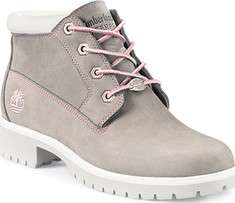 Timberland Nellie Premium   Free Shipping & Return Shipping   Shoebuy