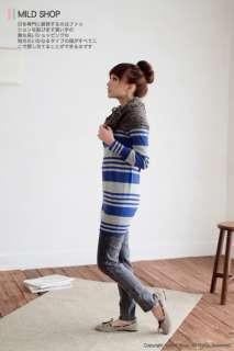 Japanese Korean Fashion Style Skinny Fit Capri Leggings Pants HIT NEW