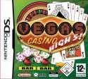 Casino Shop, online Einkaufen   Games