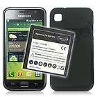 Samsung Galaxy Note, Taschen Artikel im time4deal Shop bei