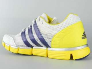 ADIDAS CC CHILL OM CLIMACOOL G20250 NEW Mens White Purple Lakers Shoes