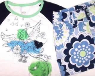 Spring Summer Clothing~Sz 10~Limited Roxy SO Justice Old Navy