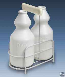 Shattaf Lotah Botol Tjebok India Muslim bidet bottle set