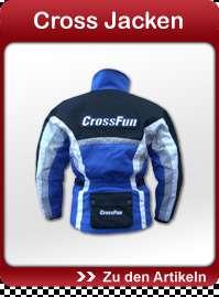 Motocross Handschuhe, Cross Hose Artikel im ww cross fun Shop bei
