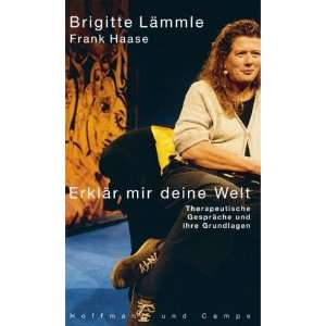 und ihre Grundlagen  Brigitte Lämmle, Frank Haase Bücher