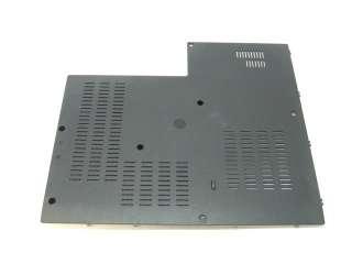 Acer Aspire 5735Z WIFI / HARD DRIVE COVER 60.4K802.002