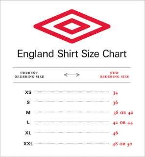 New Mens Manchester City 2009/10 Short Sleeved Away Shirt 40, 42, 44