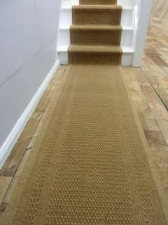 How to Carpet Basement Stairs on PopScreen