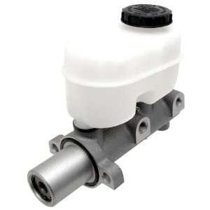 Raybestos MC390847 Brake Master Cylinder Automotive