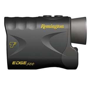 Wildgame Innovations Remington laser range finder  Rang