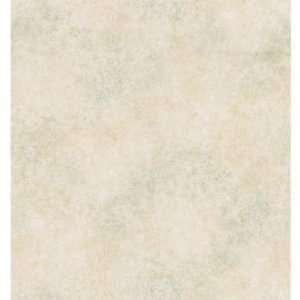Brewster Wallcovering Texture Sidewall Wallpaper TR2078