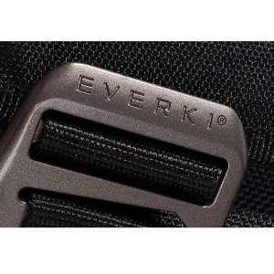Everki EKS618 Track Laptop Messenger Bag   Fits Notebook