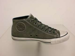 CONVERSE ALL STAR CT CLEAN MID n.44 (sped.24/48 ore) cod.127389C