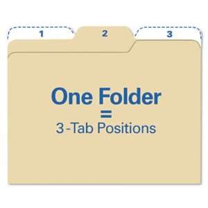 IDEASTREAM CONSUMER PRODUCTS Findit File Folders