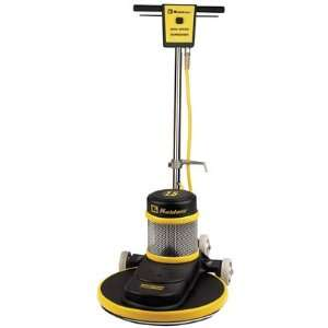 Koblenz Floor Burnisher with Dust Control B 1500 FC: Home