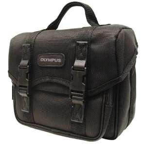 Olympus Gadget Bag for SP, C & D Series Digital Cameras