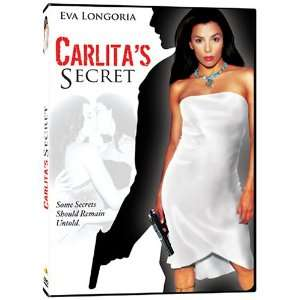 Carlitas Secret (2006) Eva Longoria Movies & TV