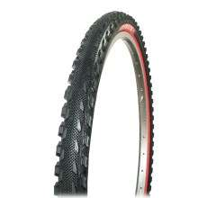 Cycling  Bike Tires and Tubes  Mountain Bike Tires