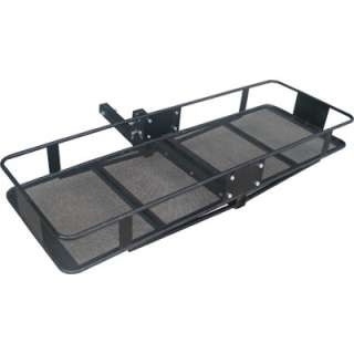 Tools Sportsman Series Folding Cargo Carrier    Club